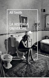 Papel LA HISTORIA UNIVERSAL