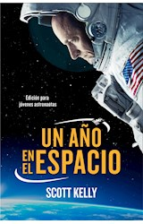 E-book Un año en el espacio
