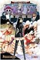 Libro 44. One Piece