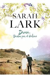 E-book Dream. Unidos por el destino