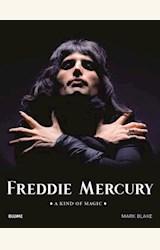 Papel FREDDIE MERCURY (2019)