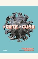 Papel EL ARTE EN CUBA