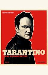 Papel TARANTINO (2019)