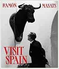 Papel VISIT SPAIN