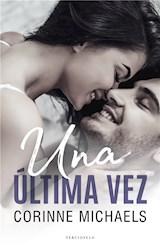 E-book La familia Franco S.A.
