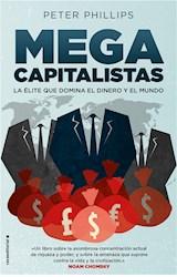 E-book Megacapitalistas