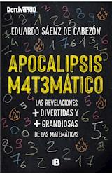 E-book Apocalipsis matemático