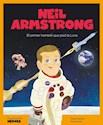 Libro Neil Armstrong