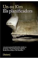E-book Els planificadors