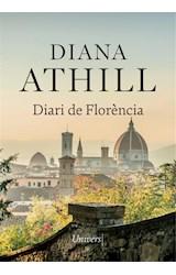 E-book Diari de Florència