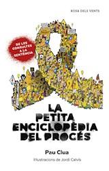 E-book La petita enciclopèdia del procés