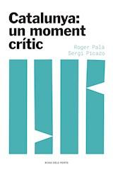 E-book Catalunya: un moment crític