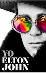 E-book Yo