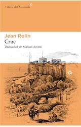 E-book Crac