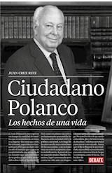 E-book Ciudadano Polanco