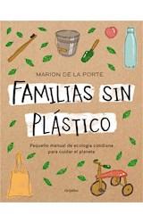 E-book Familias sin plástico