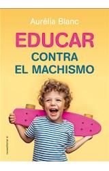 E-book Educar contra el machismo