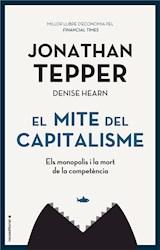 E-book El mite del capitalisme