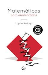 E-book Matemáticas para enamorados