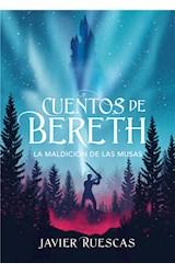 E-book La maldición de las musas (Cuentos de Bereth 2)