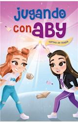E-book Torneo de magia (Jugando con Aby 2)