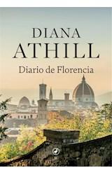 E-book Diario de Florencia