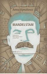 Papel MANDELSTAM