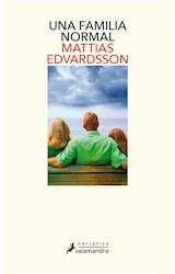 E-book Una familia normal