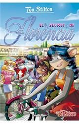 E-book El secret de Florència