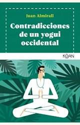 Papel CONTRADICCIONES DE UN YOGUI OCCIDENTAL