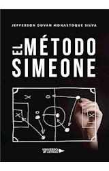 E-book El método Simeone
