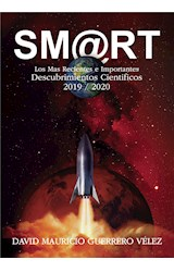 E-book SM@RT II
