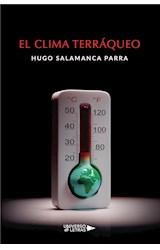 E-book El Clima Terráqueo