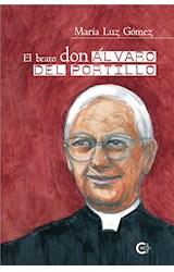 E-book El beato don Álvaro del Portillo
