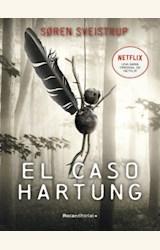 Papel EL CASO HARTUNG