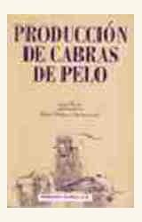 Papel CABRAS PRODUCTORAS DE FIBRAS