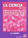 Libro La Ciencia De Las Golosinas