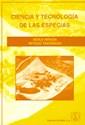 Libro Ciencia Y Tecnologia De Las Especias