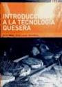 Libro Introduccion A La Tecnologia Quesera