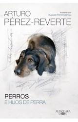 E-book Perros e hijos de perra