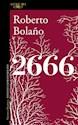 Libro 2666