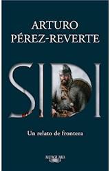 E-book Sidi