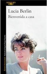 E-book Bienvenida a casa