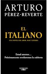 E-book El italiano
