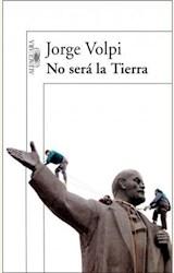 Papel NO SERÁ LA TIERRA