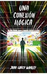 E-book Una conexión ilógica