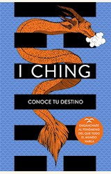 Papel I CHING