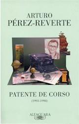 E-book Patente de corso (1993-1998)