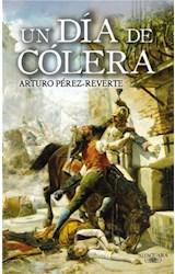 E-book Un día de cólera