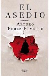 E-book El asedio